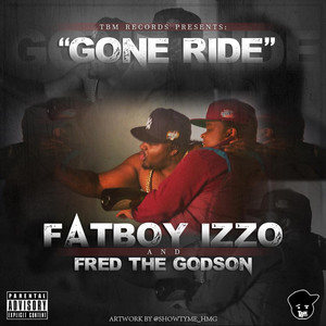 Gone Ride