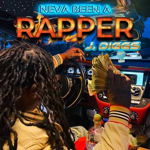 Neva Been a Rapper