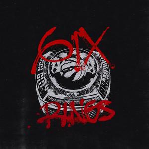 6ix Rings