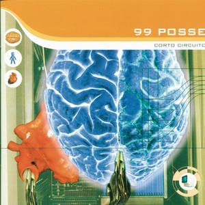 Corto circuito - 99 Posse