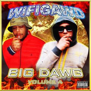 Big Dawg Volume 4