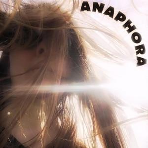 Anapfora album