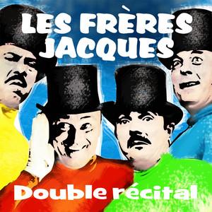 Double récital album