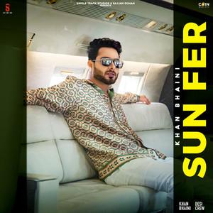Sun Fer