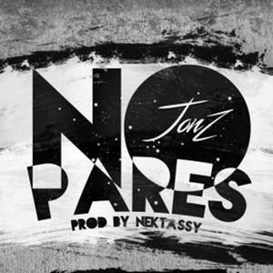 No Pares