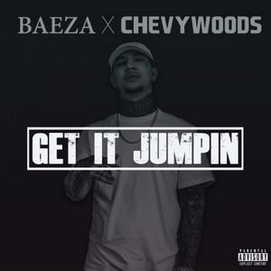 Get It Jumpin
