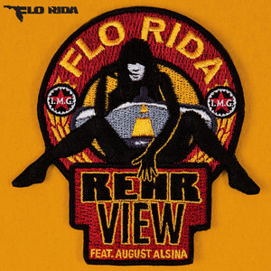 Rear View (feat. August Alsina)