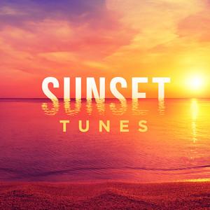 Sunset Tunes