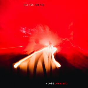 CLOSE COMBINED (Live, GLASGOW, LONDON, TOKYO)
