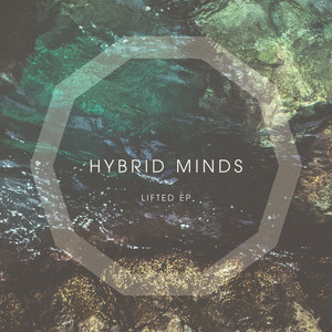 Hybrid Minds - That Way
