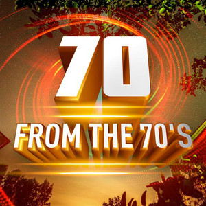70 from the 70's