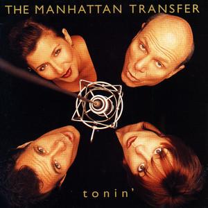 Tonin' album