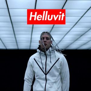 Helluvit