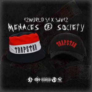 Menaces 2 Society