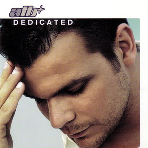 Get High by ATB