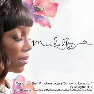 Music from the TV Motion Picture Surviving Compton