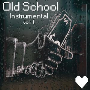 Instrumental Roots 90s Old School - Sabiduría Críptica & Lofi Hip-Hop Beats Remix by Old School Beats, King Lofi Hip Hop, Danger Beatz, Cryptic Wisdom, Lofi Hip-Hop Beats