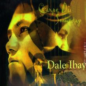 DALE IBAY