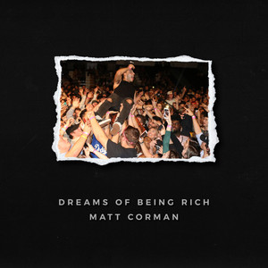 Dreams of Being Rich