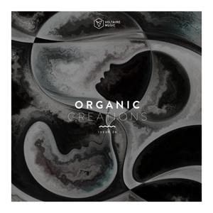 Organic Creations Issue 26