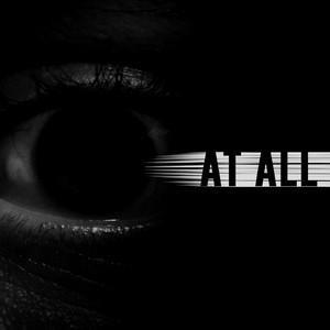 At All