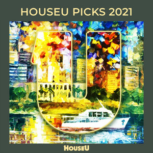 HouseU Picks 2021