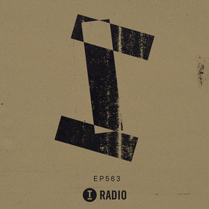 Toolroom Radio EP563 - Presented by Illyus & Barrientos