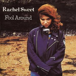 Fool Around album