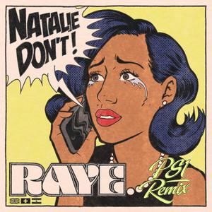 Natalie Don't - PS1 Remix
