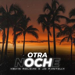 Otra Noche