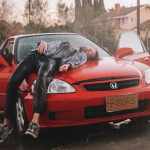 Honda Civic - Work Tape