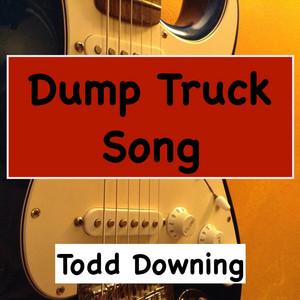 Dump Truck Song