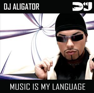 Screw You by DJ Aligator
