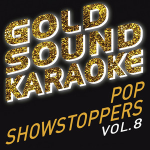 (If Loving You Is Wrong) I Don't Want to Be Right [Karaoke Version} {Originally Performed by Millie Jackson} by Goldsound Karaoke