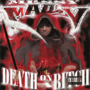 Death on a Bitch