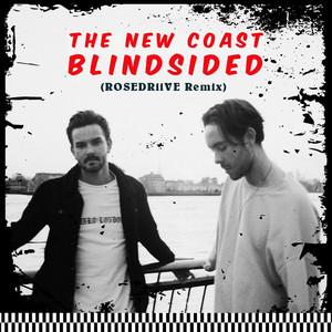 Blindsided (ROSEDRiiVE Remix)