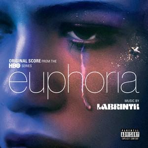 Euphoria  - Labrinth