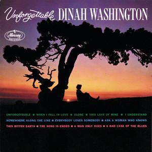 Unforgettable (Expanded Edition) album