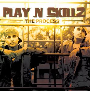 Skit - Album Version (Edited)