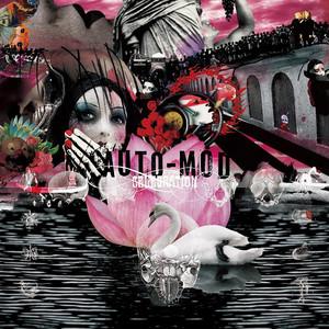 Mind Suicide by AUTO-MOD