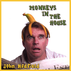 Monkeys In The House