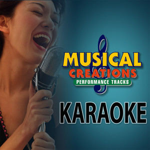 Politics, Religion and Her (Originally Performed by Sammy Kershaw) [Karaoke Version] by Musical Creations Karaoke