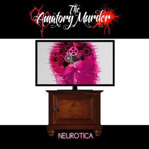 Painting the Roses Red by The Amatory Murder