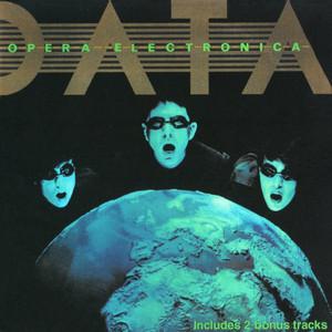 Opera Electronica album