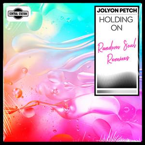 Holding On (Random Soul Remix)