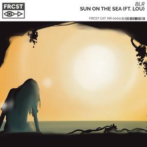 Sun On The Sea (feat. Lou)