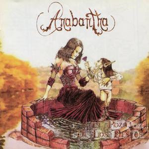 El Pozo de los Deseos - Anabantha
