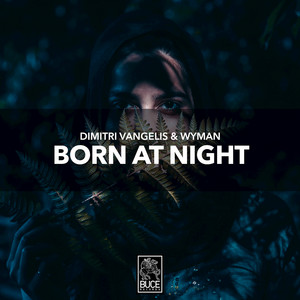 Born At Night