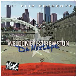 Welcome II Screwston