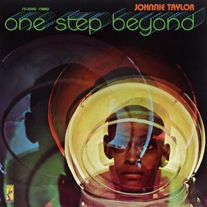 One Step Beyond album